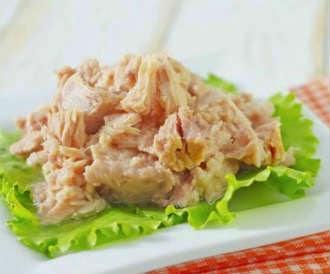 dieta-do-atum