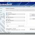 تحميل برنامج SystemSwift لتشغيل الالعاب و تسريع الكمبيوتر