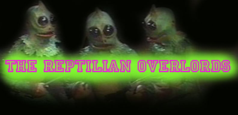 reptilianoverlords