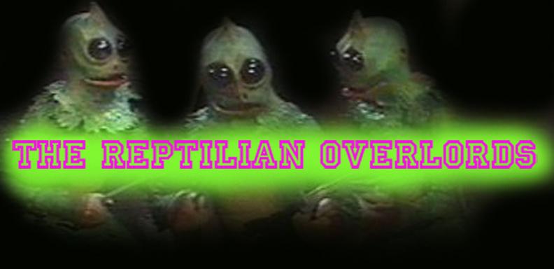 reptilianoverlords