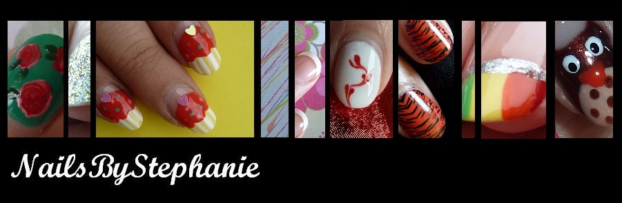 NailsByStephanie