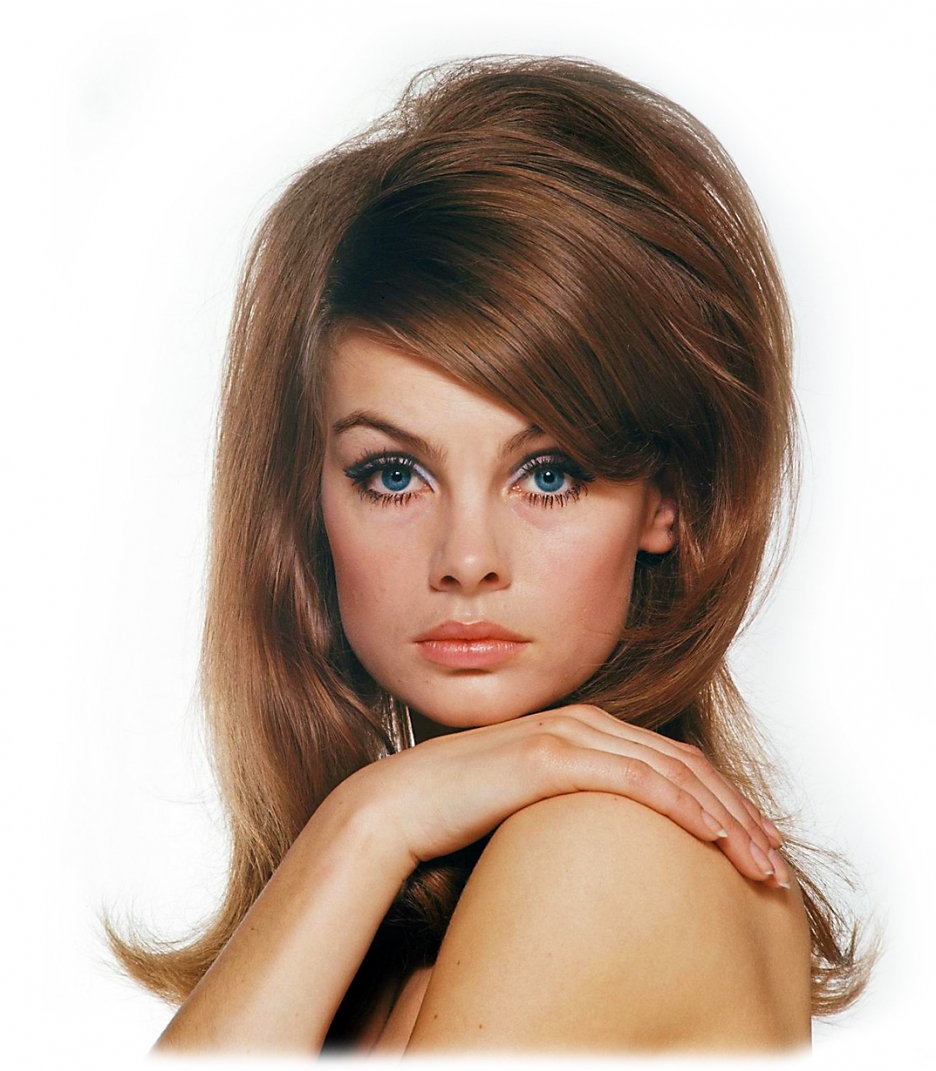 29+ Excellent 1960s Long Hairstyles Images | Hair style