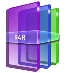 WinRAR 4.20 Final