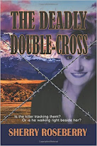 Deadly Double-Cross
