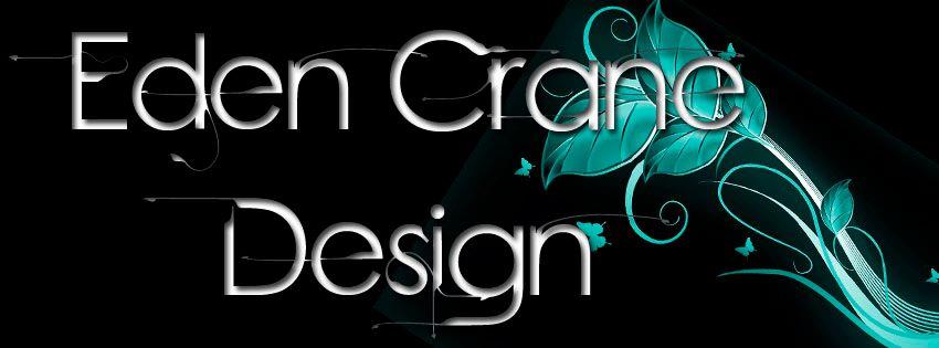 Eden Crane Design