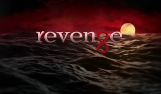 Poll : What was your favorite scene from Revenge - Victory?