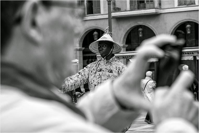 Compact Camera, Best Photo of the Day in Emphoka by Pablo Abreu, Fujifilm X-T1, https://flic.kr/p/ngARqB