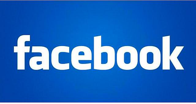 """Ya son muchos los usuarios que nos han reportado a través de Twitter y Facebook que la última versión de Facebook para Android trae problemas de conexión y no carga los comentarios o a veces ni siquiera carga el contenido que debería cargar como la actividad de nuestros amigos. Según mi experiencia personal, en mi Galaxy S II la aplicación de Facebook simplemente se queda en """"Actualizando"""" o """"Cargando"""" por un buen rato y luego se queda la pantalla en blanco sin cargar la información. En el mismo Android Market al ver la aplicación de Facebook, se pueden leer comentarios"""