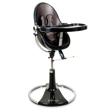 Bring on the babies my 10 must have baby items for Chaise haute fresco bloom