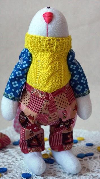 заяц, тильда, игрушки ручной работы, заяц тильда, заяц текстильный, заяц игрушка, заяц из флиса