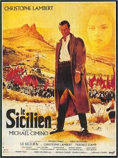Assista O Siciliano - 1987