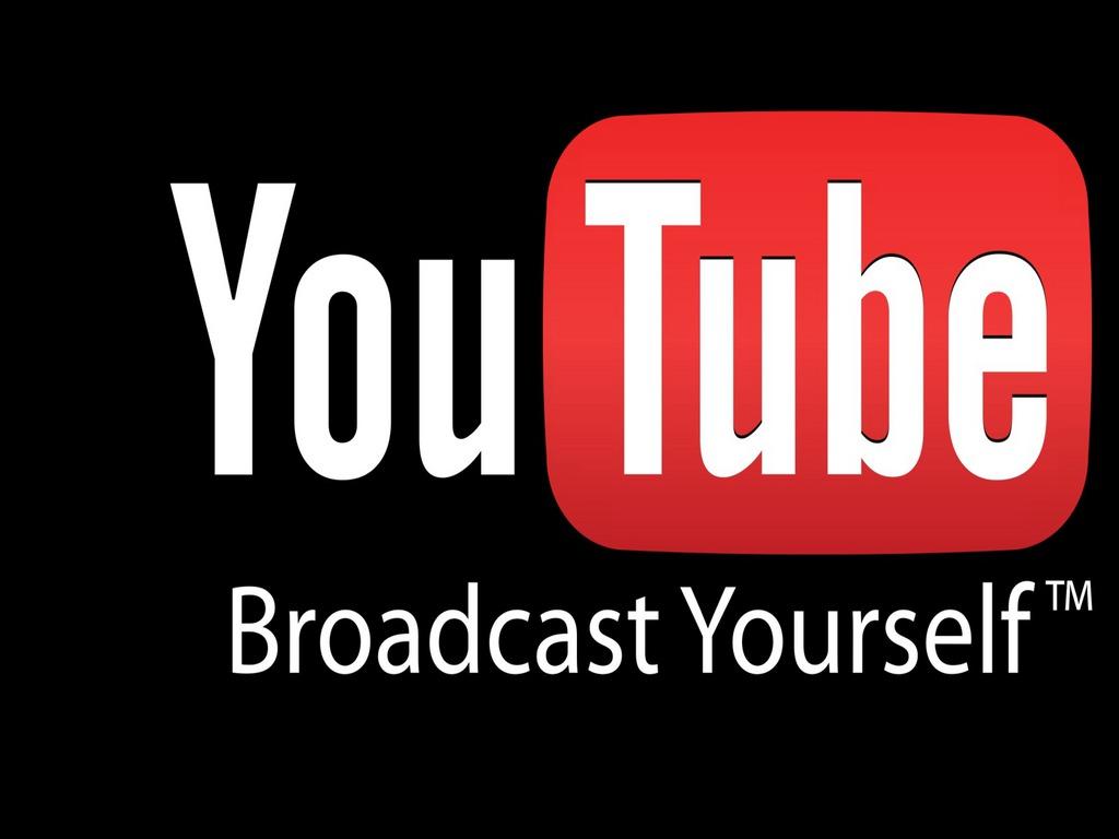 http://2.bp.blogspot.com/-55xg9Ooobdo/UAFoCxAfFLI/AAAAAAAAAH0/SitmNQ9zeiM/s1600/YouTube_Logo_Wallpaper_ivrfz%25255B1%25255D.jpg
