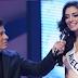 Ratings de la TVboricua: ¨Miss Universe Puerto Rico 2013¨ ¡quedó en primer lugar! (miércoles, 29 de agosto de 2012)