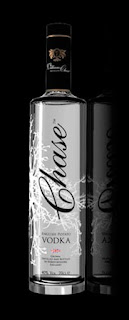 Vodka Paling Terkenal di Dunia