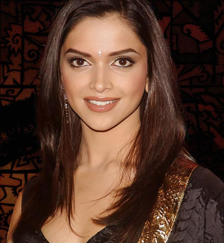 hot models wallpapers. Hot Indian Models wallpapers