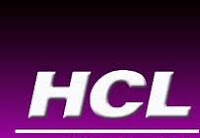 HCL Company Images