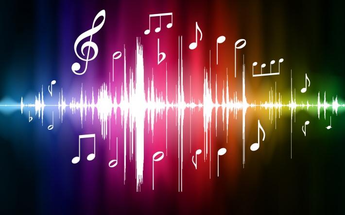 Cara Meningkatkan Kualitas MP3 di Komputer