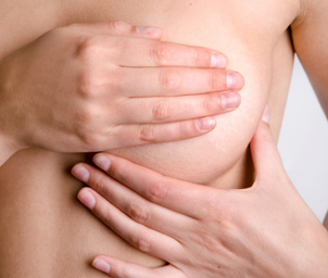 Tips to Care of Breast keep healthy