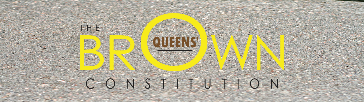 <center>TheBrownQueens&#39;Constitution</center>