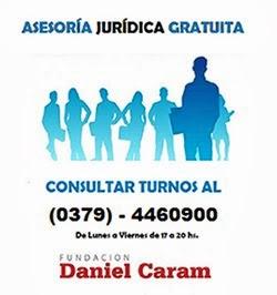 Asesoría Jurídica Gratuita