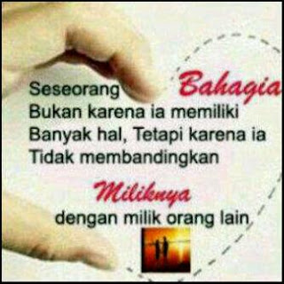 Display Pic For Bbm - seseorg bahagia