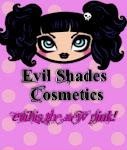Evil Shades Cosmetics