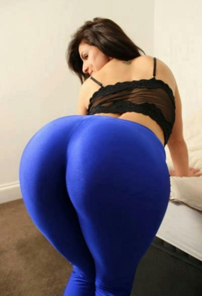 Fotos de mujeres con grandes caderas