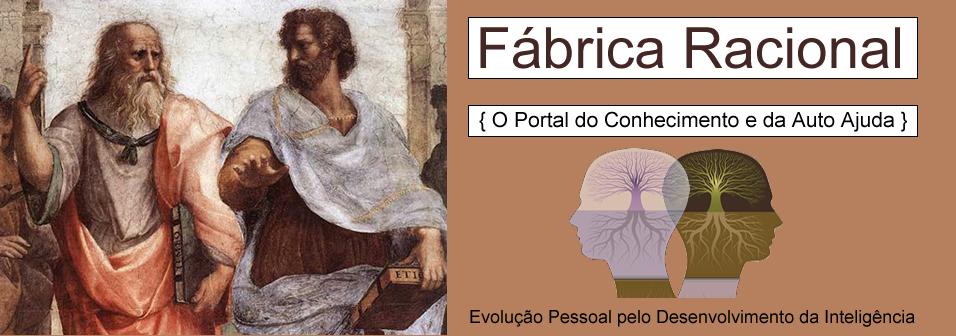 FÁBRICA RACIONAL