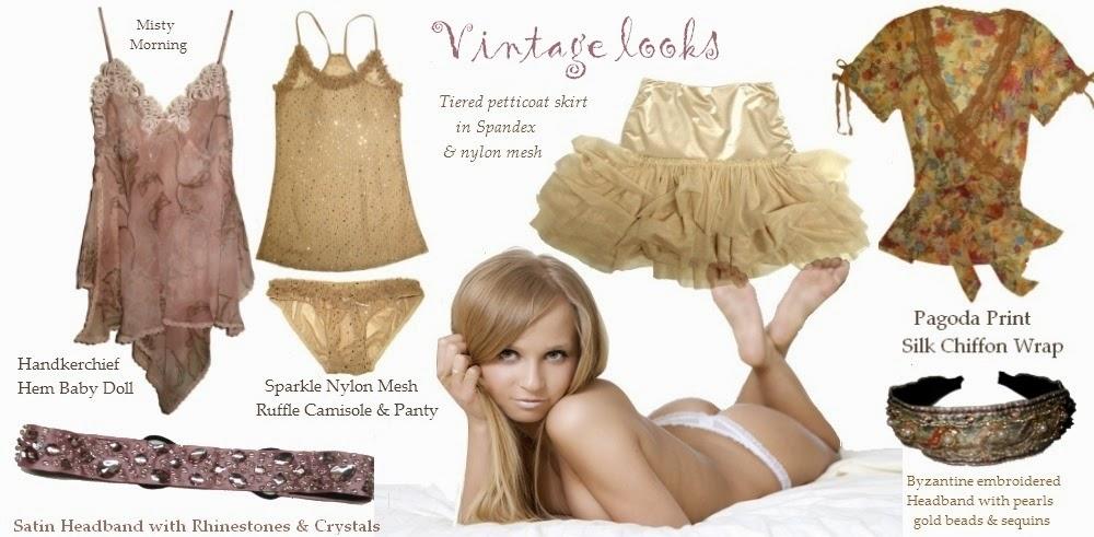 http://www.francessmilylingerie.com