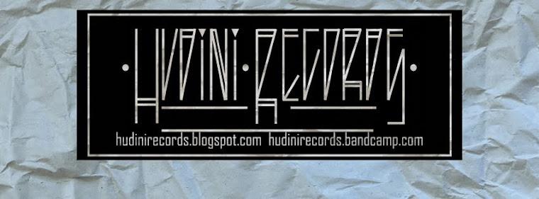 Hudini Records