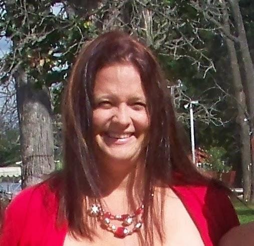 Charlotte Lynn