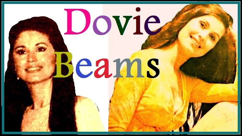 Law And Behold Dovie Beams
