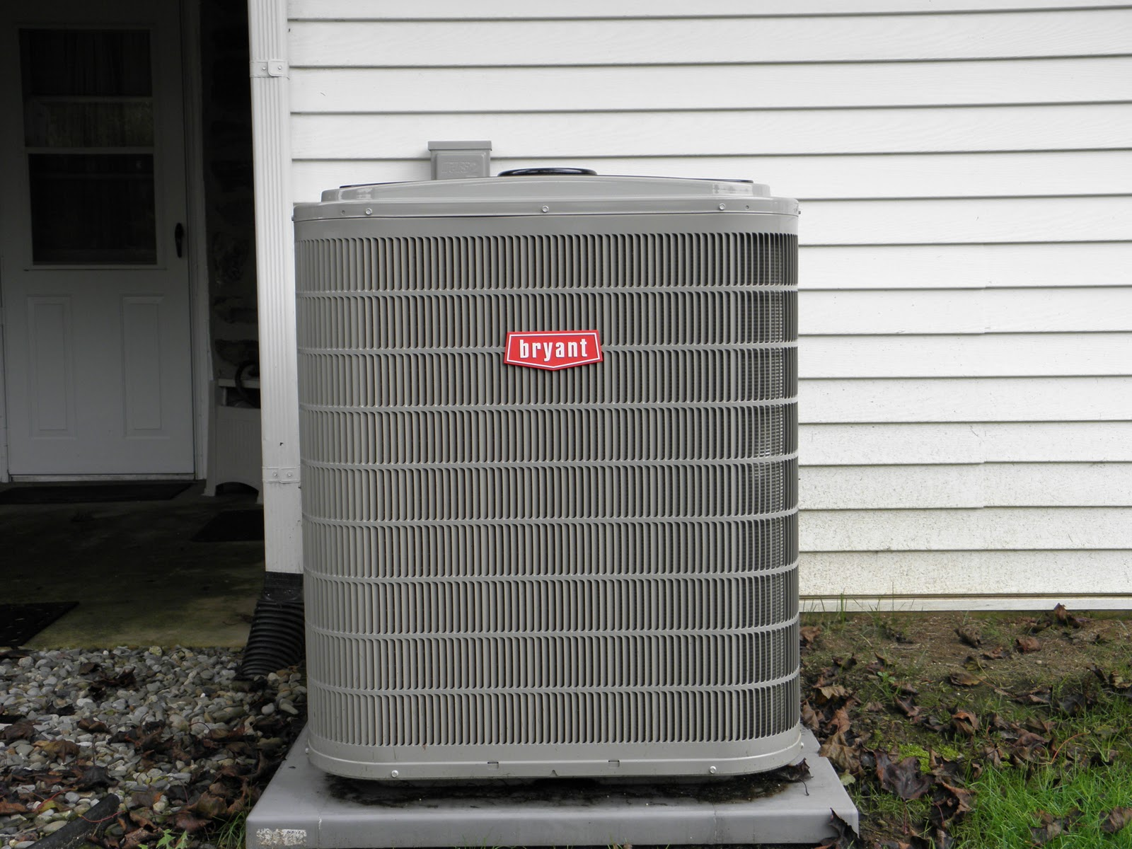 Peter G Sheetz Heating Amp Air Conditioning610 789 5679