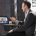 Download Polycom Video Conferencing Software Free