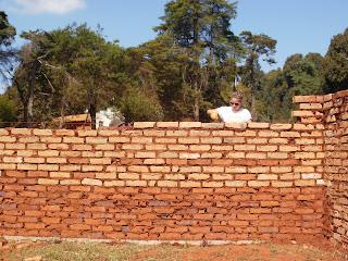 volunteer vacation in Tanzania