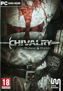 descargar Chivalry: Medieval Warfare, Chivalry: Medieval Warfare pc