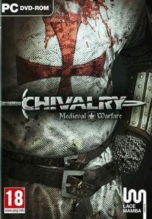 descargar Chivalry: Medieval Warfare, Chivalry: Medieval Warfare pc