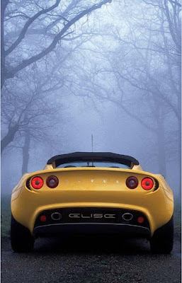 lotus-car-pictures