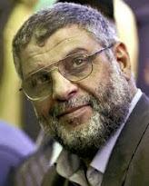AsSyahid Dr Aziz Ar Rantisi