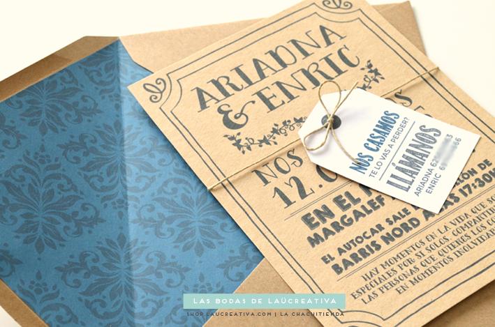 invitaciones-boda-invitacion-kraft-sobre-personalizado