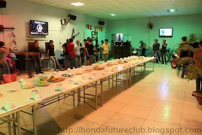 Sinh nhật Future Club lần I 12