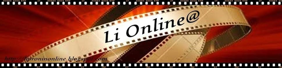 Li Online@