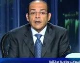 برنامج  90 دقيقة  يقدمه محمد شردى حلقة يوم الأحد 3-5-2015
