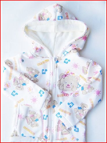 Branded Baby Clothes Wholesale Malaysia