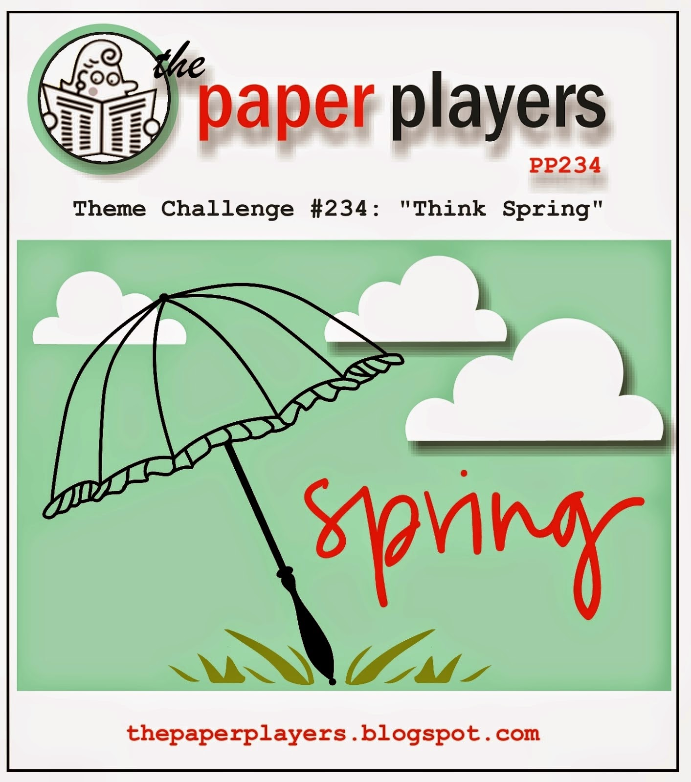 http://thepaperplayers.blogspot.ca/2015/03/pp234-lauries-theme-challenge.html