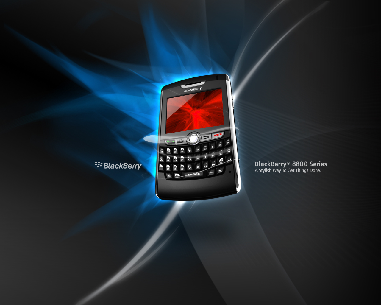 Trololo blogg hd wallpapers blackberry curve 8520 voltagebd Choice Image