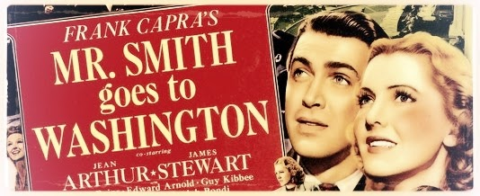 how to write a strong personal mr smith goes to washington essay i want you to let the ballyhoo boys loose plan a celebration and declare a holiday smith goes to washington was d as one of the best films of 1939 by