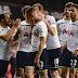 Pronostic Tottenham - Burnley : Pronostic Premier League