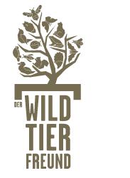 Der Wildtierfreund Shop