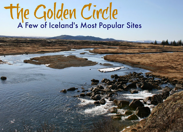 Most-Popular-Sites-in-Iceland
